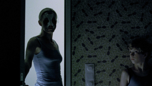 Goodnight Mommy [Review]