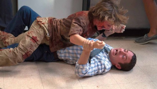Cooties [Review]