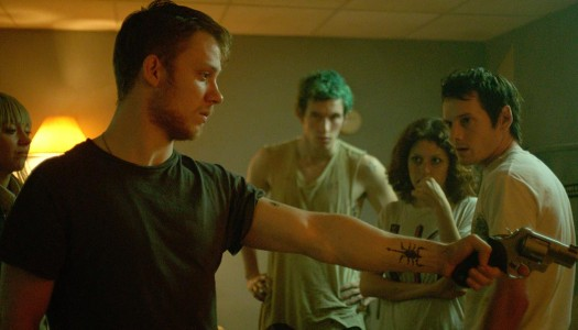 Green Room [TIFF Review]