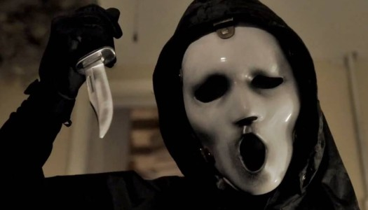 Scream Season 1 [Review]