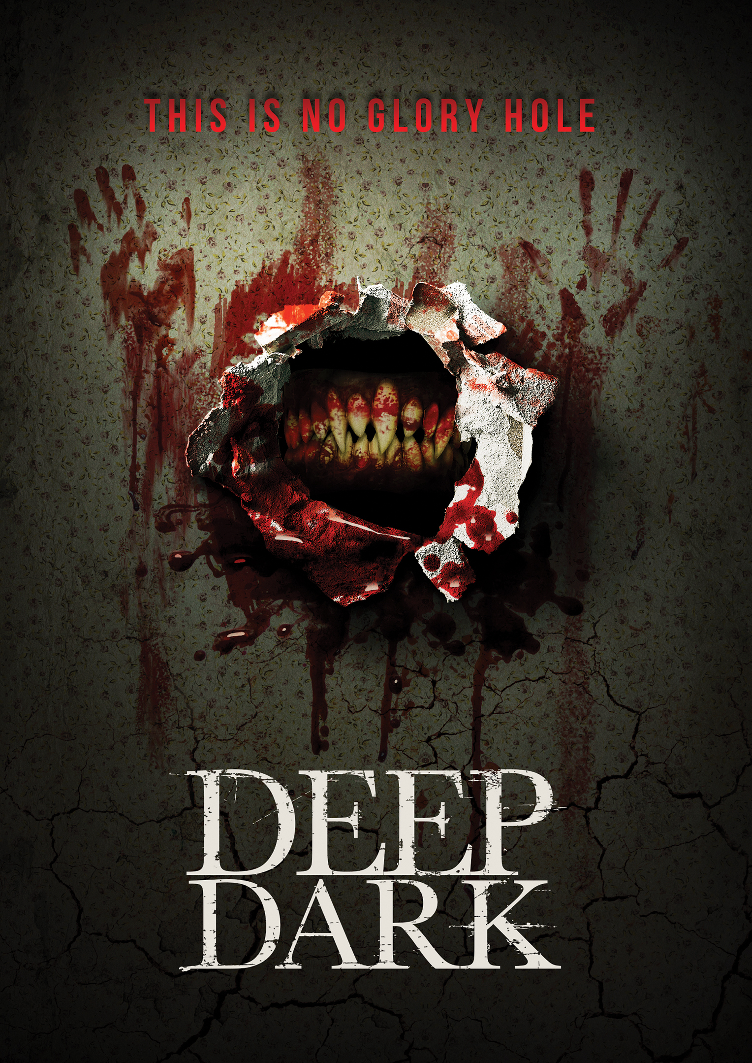 Deep_Dark_Art with Tagline