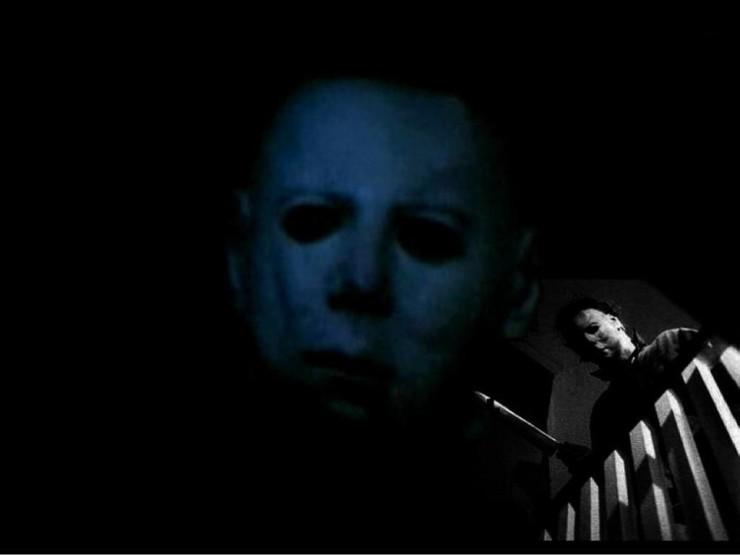 Noooo Halloween Returns Is Delayed Modern Horrors