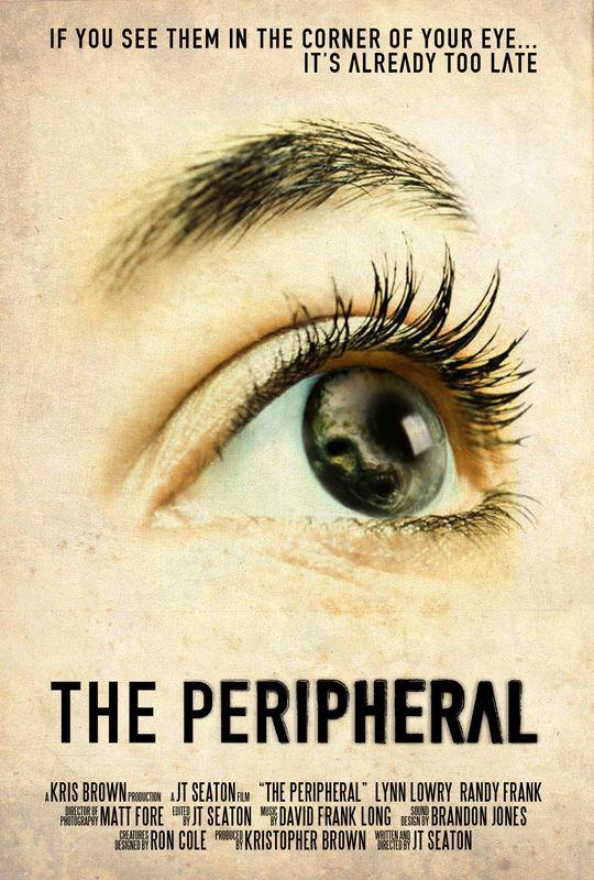 PeripheralPosterCredits