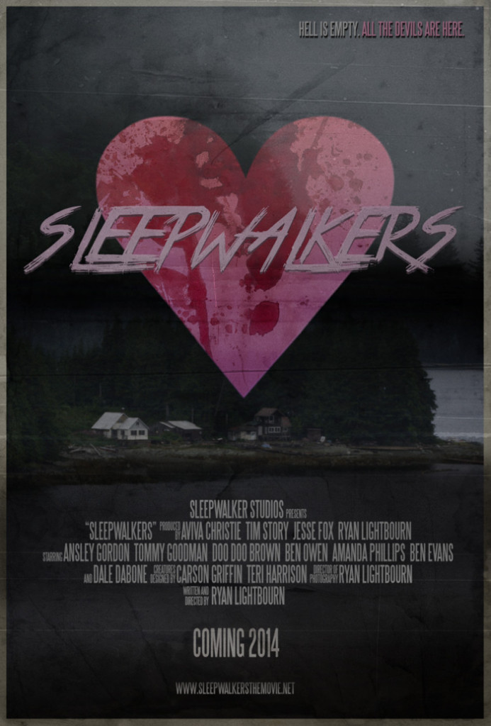 sleepwalkers_poster_sm1