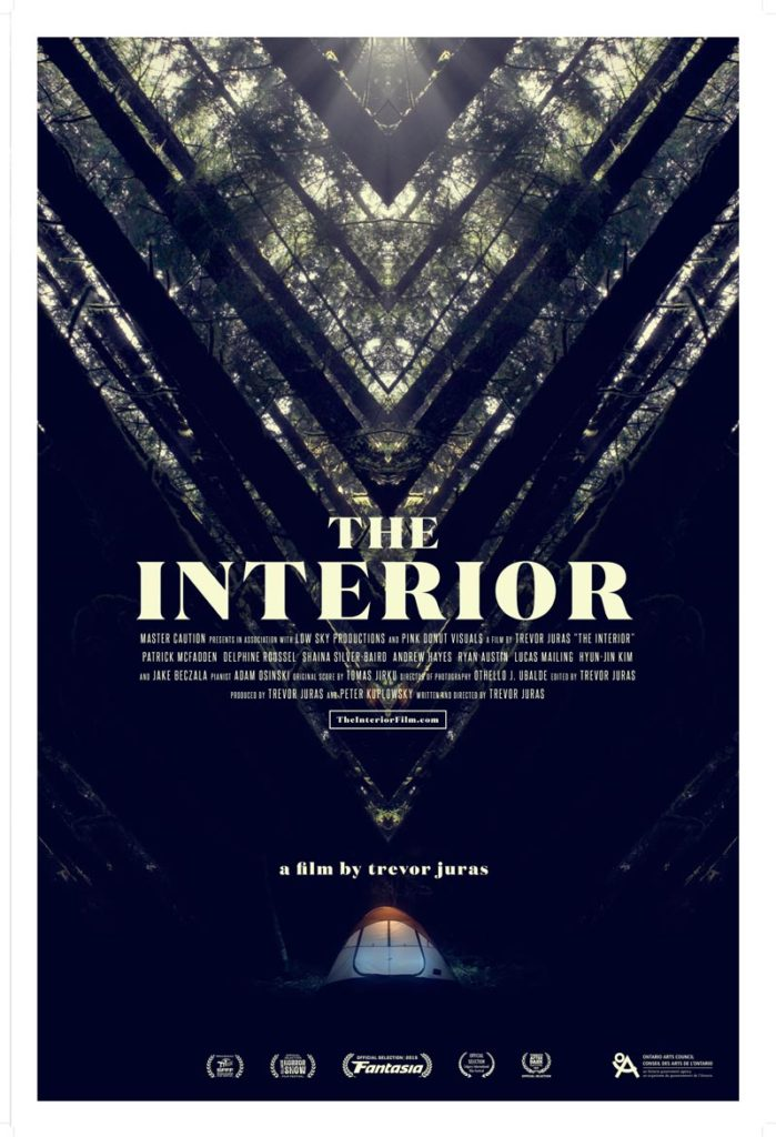 the-interior-poster