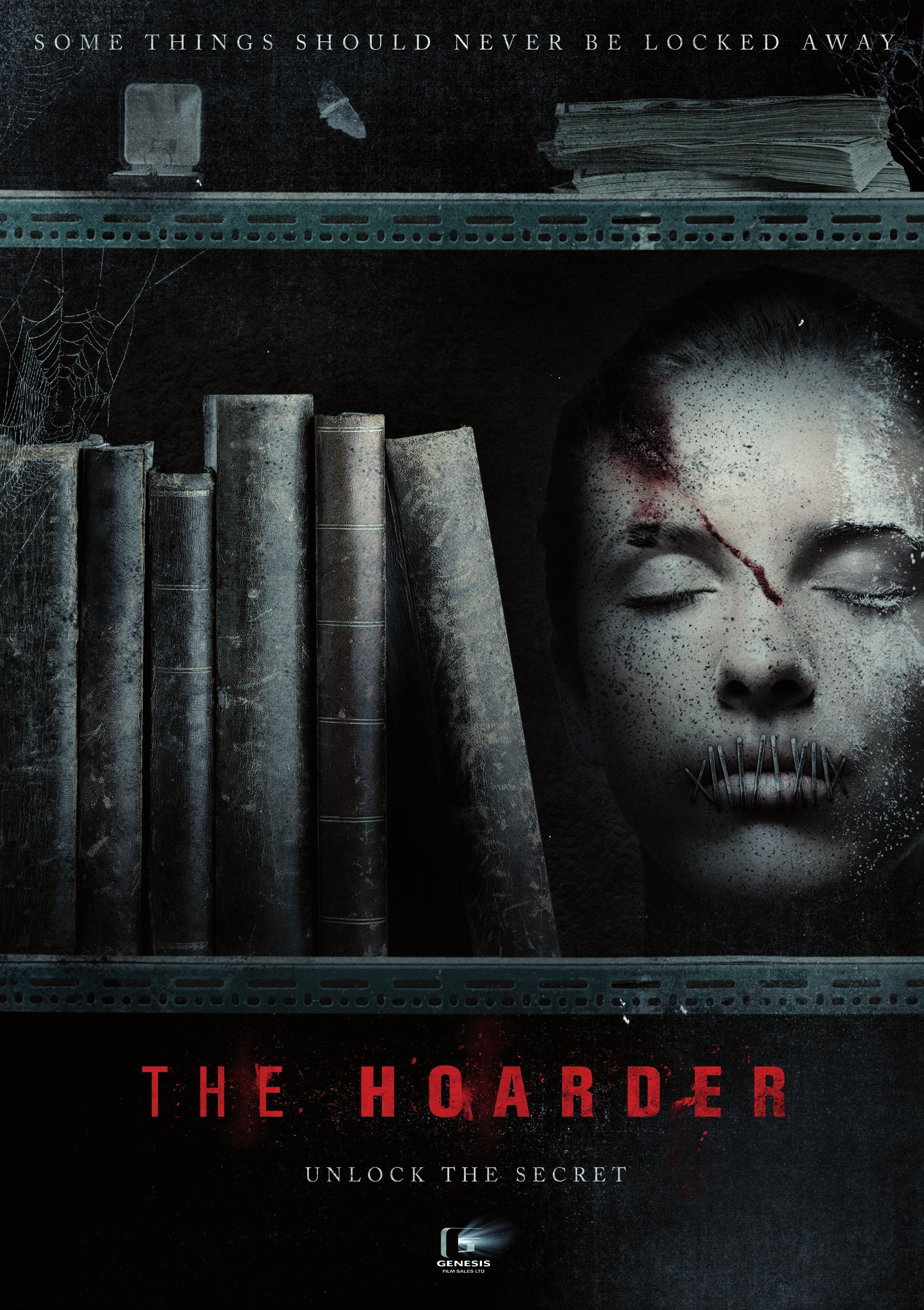 the-hoarder-2015