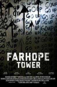 FarhopeMoviePoster