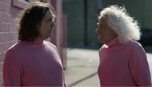 The Greasy Strangler [SXSW Review]