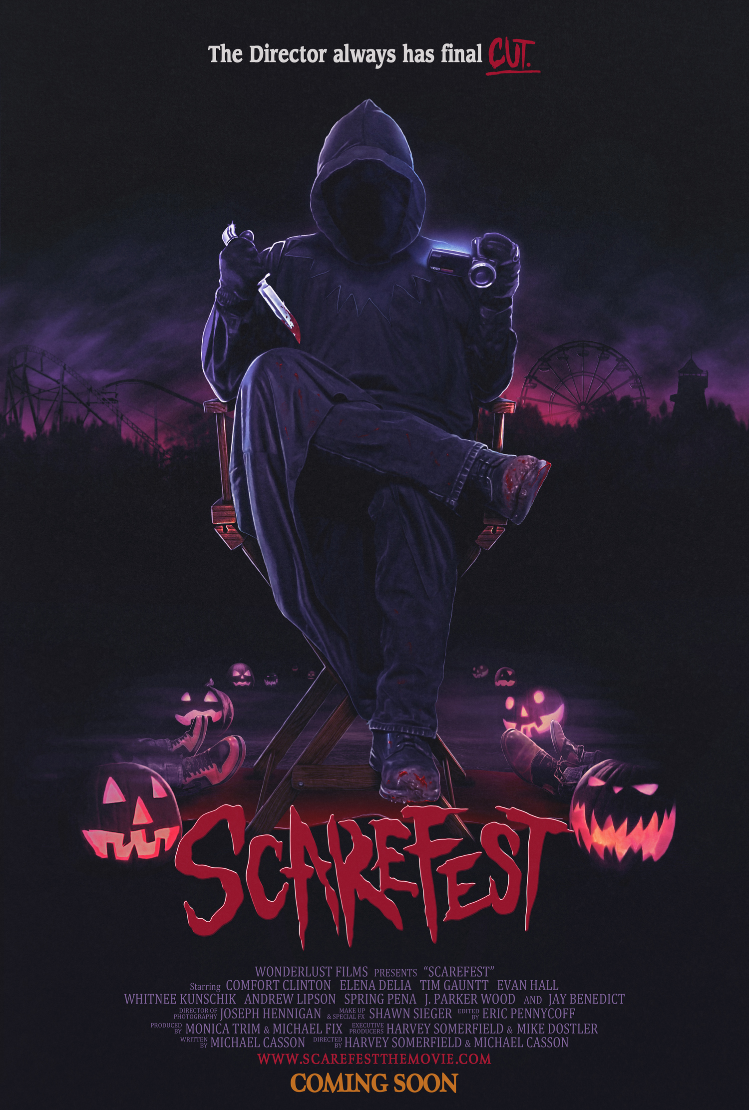 SCAREFEST-POSTER
