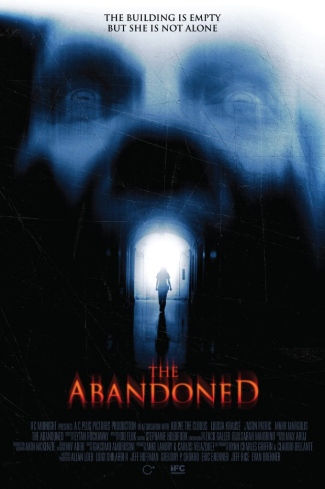 abandoned-poster