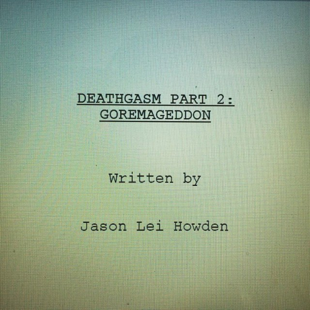 deathgasm2