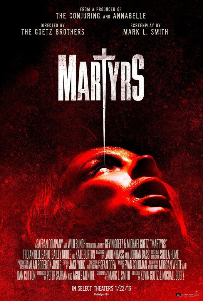 martrys-remake-poster