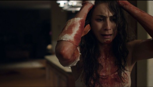 Martyrs (2016) [Review]