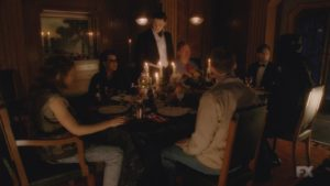 AHS_Hotel_Devil's_Night_Dinner_02