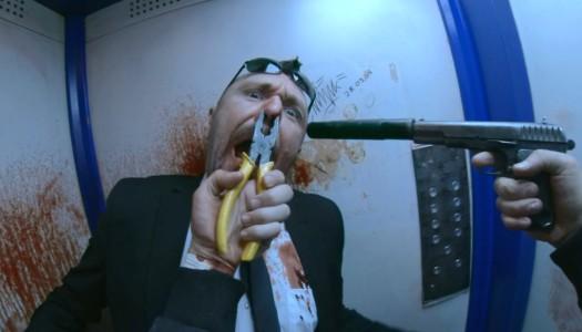 SXSW Q&A: Producer Timur Bekmambetov talks 'Hardcore Henry'