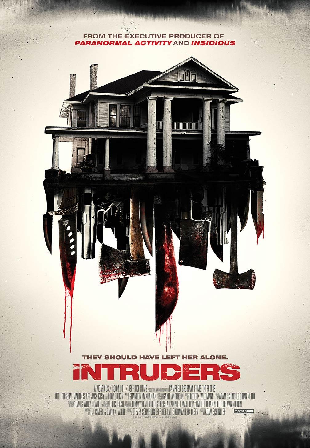 intruders-poster