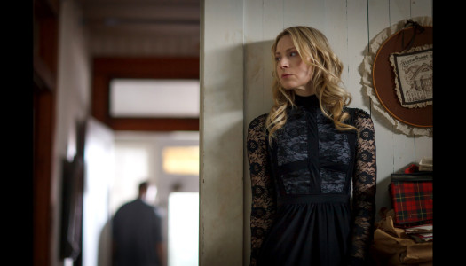 Intruders [Review]