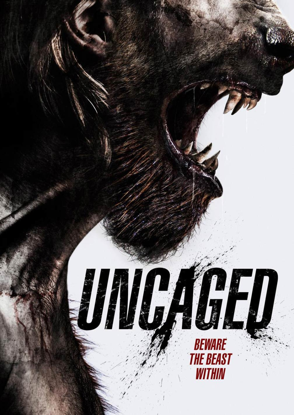 uncaged-2016