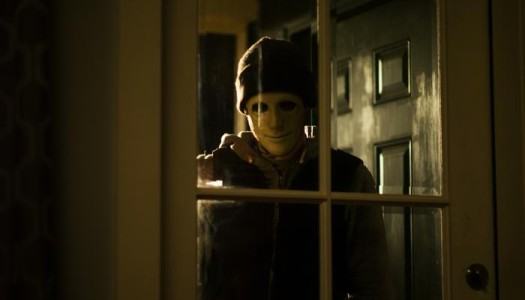 Hush [SXSW Review]