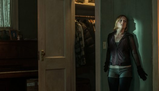 Don't Breathe [Review]