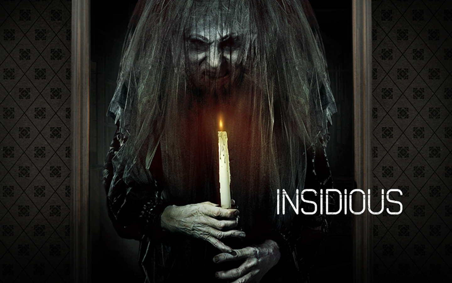 Insidious-featured