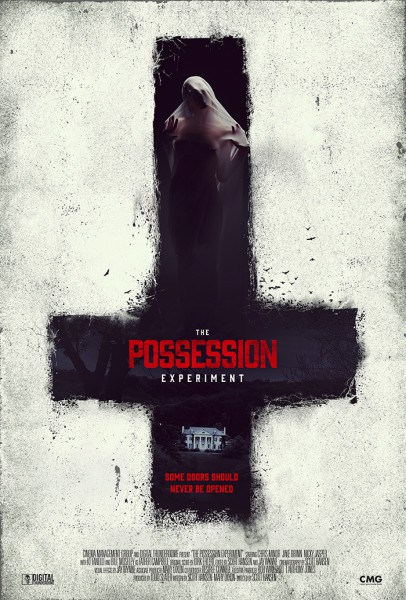 The-Possession-Experiment-406x600