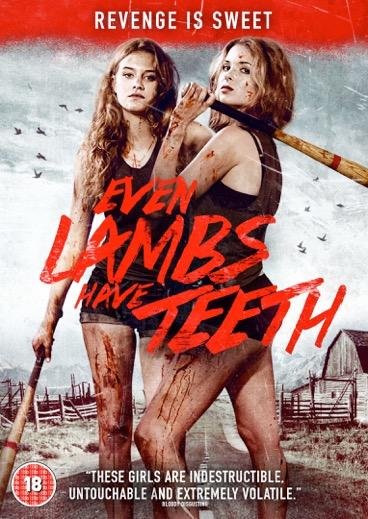 EVEN_LAMBS_HAVE_TEETH_DVD