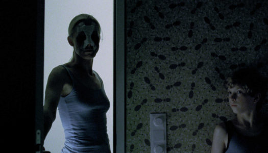 8 Horror Films That'll Remind You To Call Your Mom