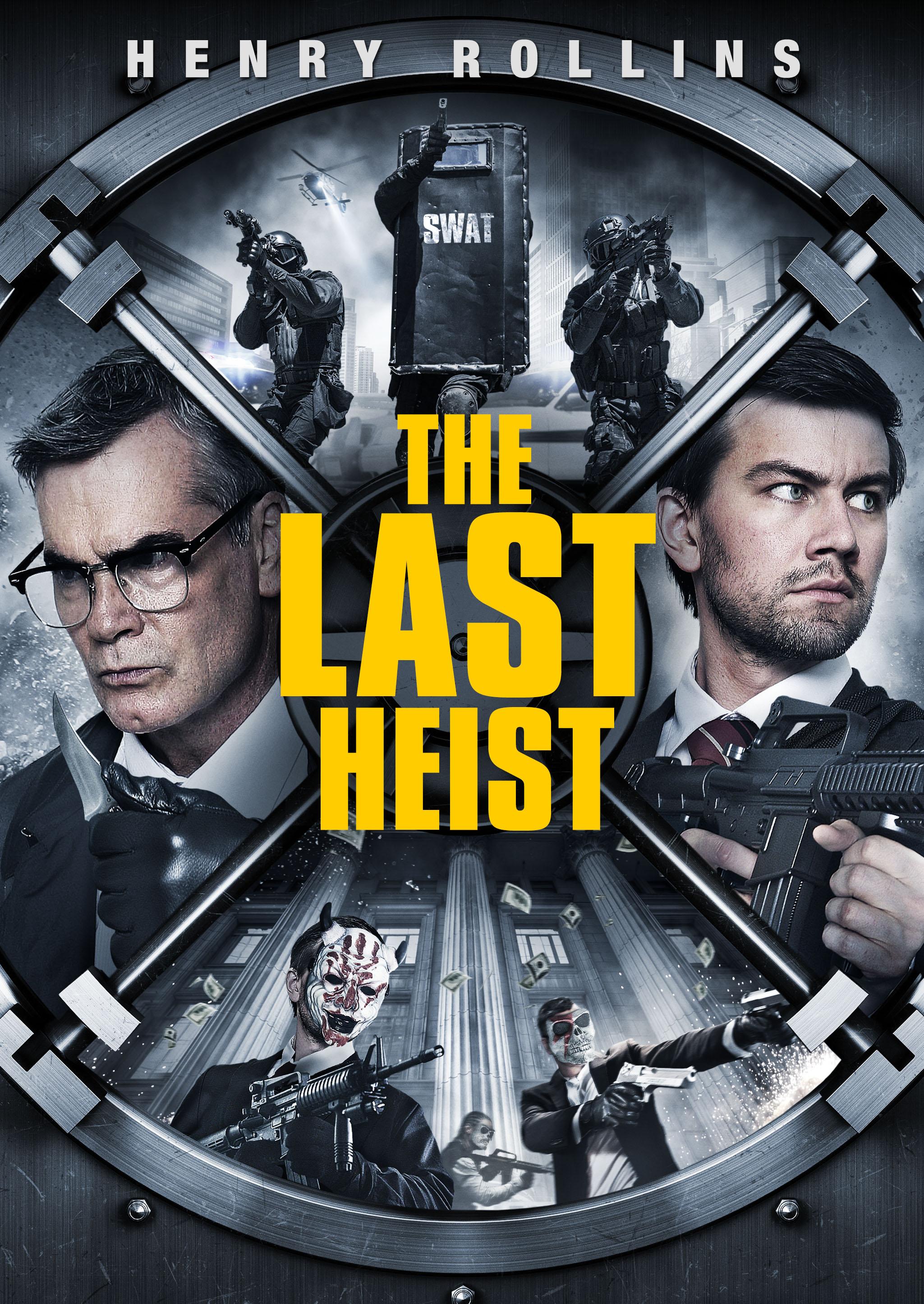 Last Heist_2D