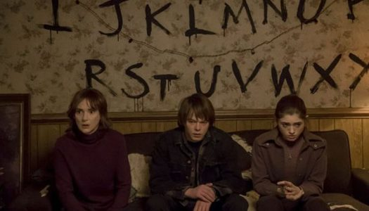 Expect Season 2 of 'Stranger Things' To Be a Sequel