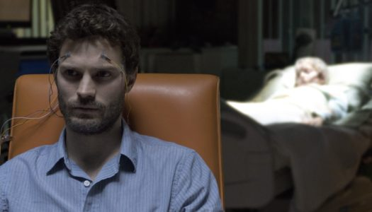 Alexandre Aja Returns In 'The 9th Life of Louis Drax'