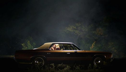 The Insider: Disasterpeace Talks the Sights and Sounds of 'It Follows'