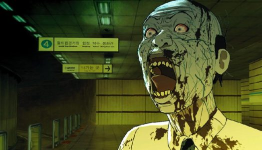 Seoul Station [NYAFF Review]