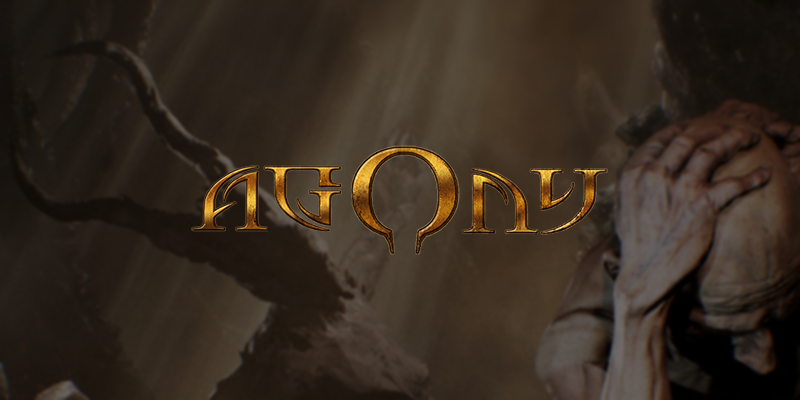 agony-featured-image-800x400