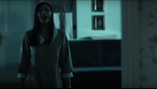 'Badoet' Director Awi Suryadi Returns with 'Danur ' [Exclusive]