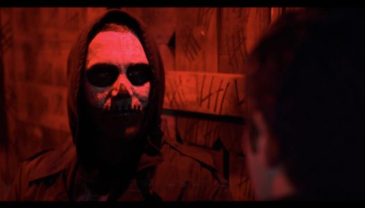 Terror Films Welcomes You To 'House Of Purgatory'