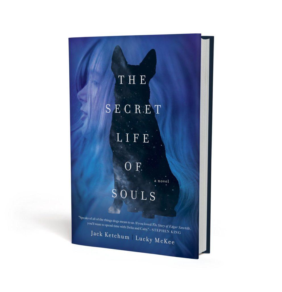 secret-lifeof-souls