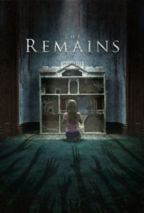 the-remains-poster