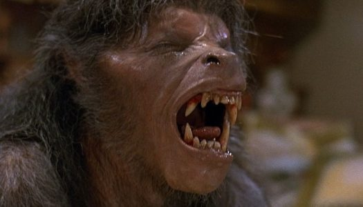 It's official: 'An American Werewolf in London' Remake is Happening