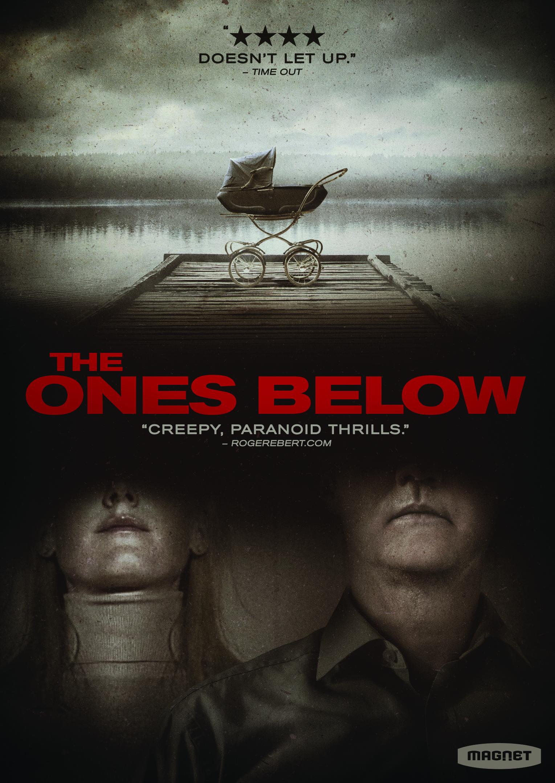 FRONT_CMYK_TheOnesBelow_DVDWrp