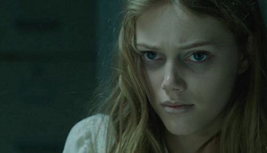 'Patient Seven' Trailer Shows a Promising Horror Anthology