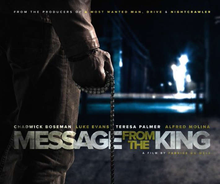 Message-from-the-King_poster_goldposter_com_2