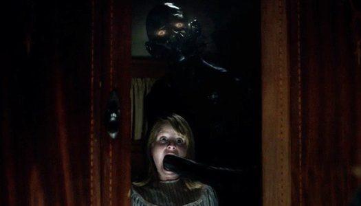 New 'Ouija: Origin of Evil' TV Spot Shows New Horrors