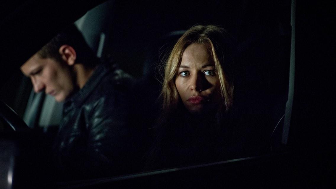paranormal-drive