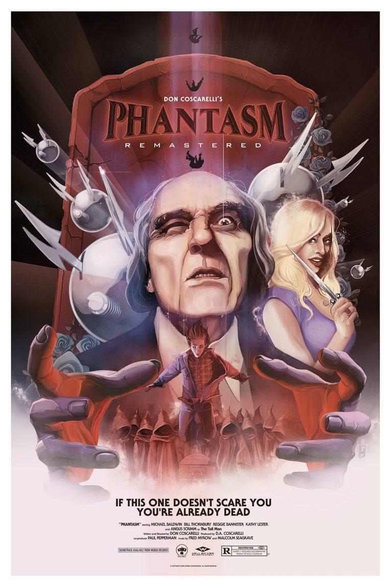 phantasm-remastered