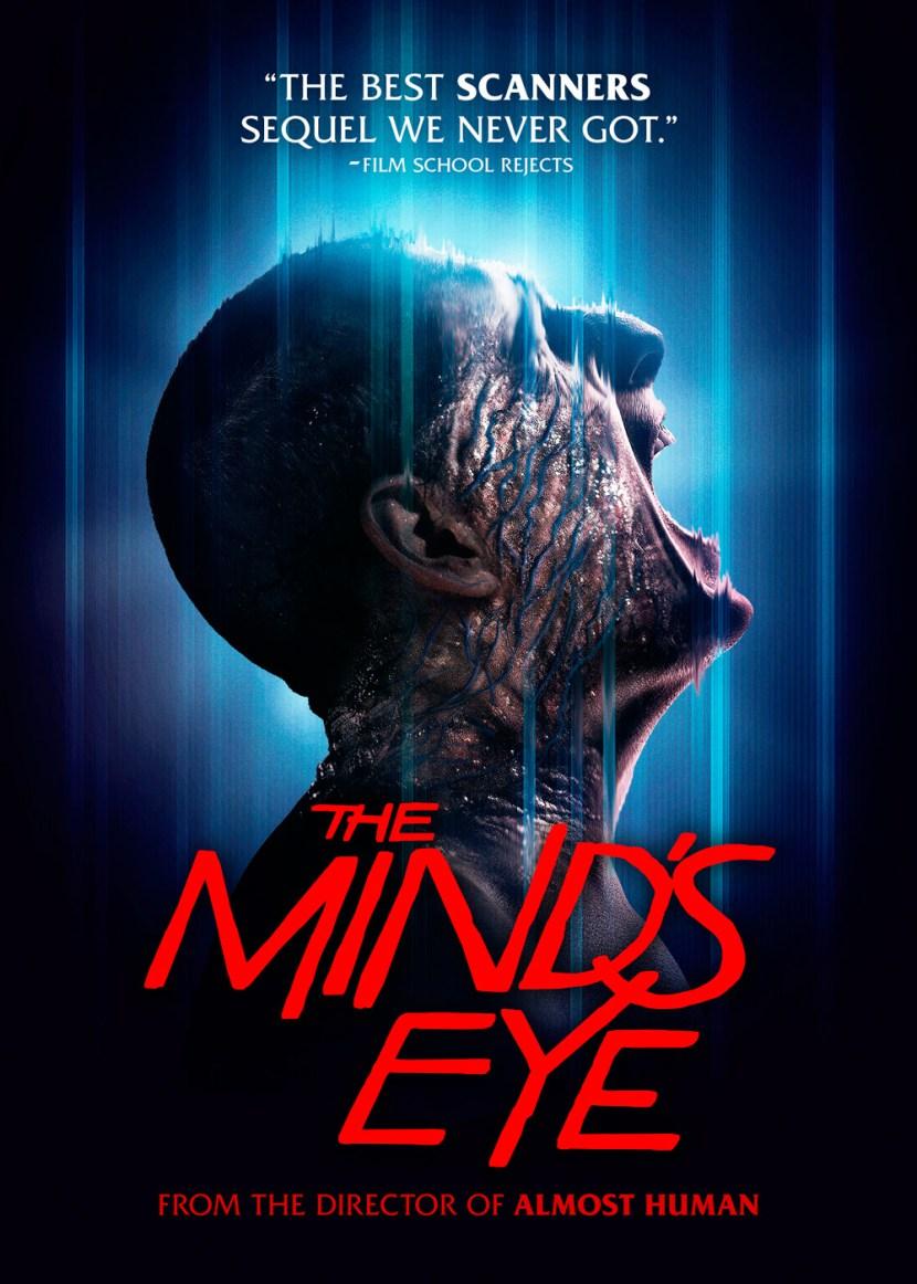THE-MINDS-EYE_DVD