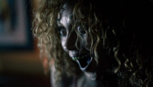 First Wave of Australia's 'A Night of Horror' '16 Announced