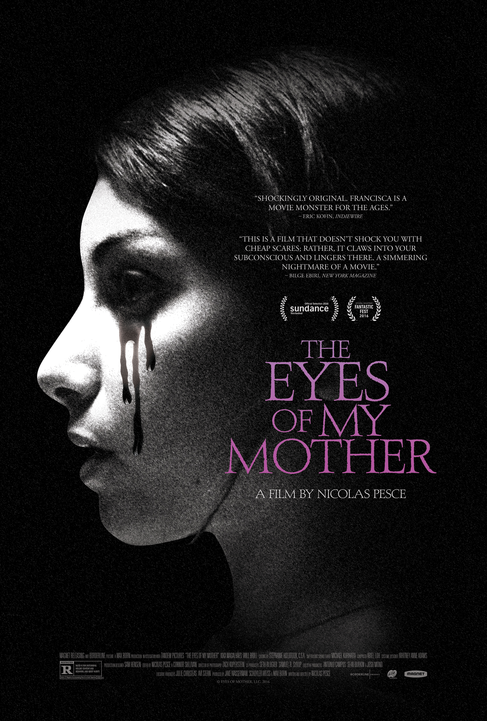 eyes-poster