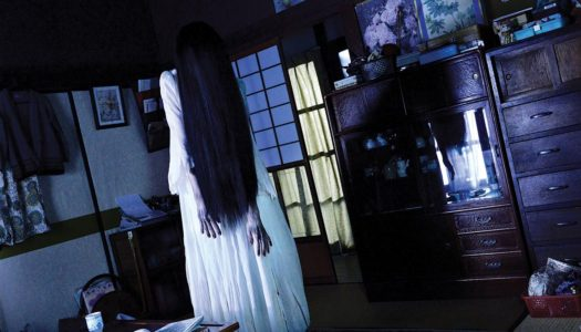 Sadako Vs. Kayako [TIFF Review]