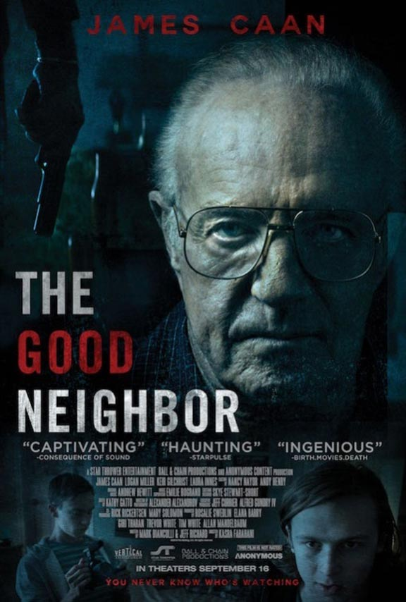 the-good-neighbor-poster